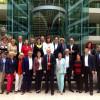 SPD-Gruppe im WBH