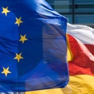 © Europäisches Parlament